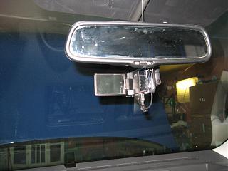 Колхоз в моем авто-img_6004.jpg