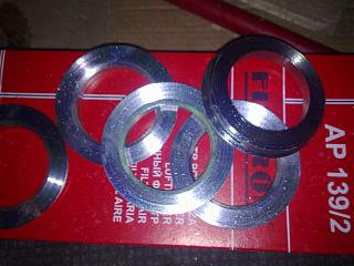 Выбор легкосплавных дисков-19032013994_thumb.jpg