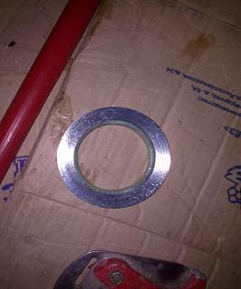 Выбор легкосплавных дисков-19032013997_thumb.jpg