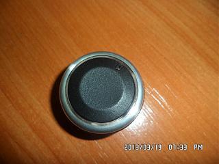малый тюнинг салона:)-sam_0767_-.-.jpg