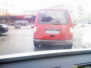 Охота на Caddy.-imag0086.jpg