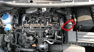 Двигатель 1.6TDI Эксплуатация, неисправности-pict1.jpg