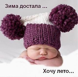Украина, Киев-getimage-1-.jpg