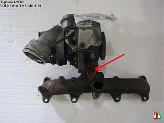 Шо за фиговина?-turbina-19tdi-volkswagen-caddy-04-.jpg