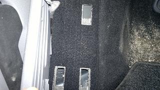 Переделка грузовика в пассажира-2013-03-22-782.jpg
