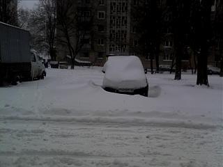 Украина, Киев-gry5a9lon2w.jpg