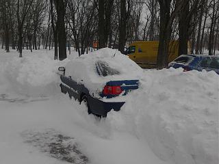 Интересные ФОТО (свои)!-2013-03-23-12.20.48.jpg