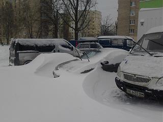 Интересные ФОТО (свои)!-2013-03-23-12.21.51.jpg