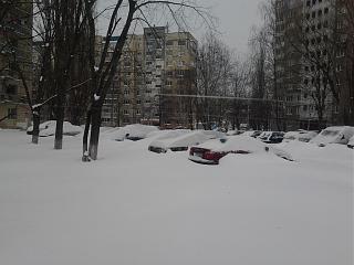 Интересные ФОТО (свои)!-2013-03-23-12.23.09.jpg