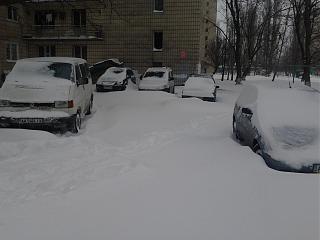 Интересные ФОТО (свои)!-2013-03-23-12.24.21.jpg