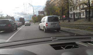 Охота на Caddy.-imag0156.jpg