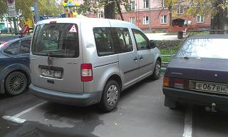 Охота на Caddy.-imag0183.jpg