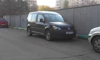 Охота на Caddy.-imag0253.jpg