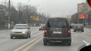 Охота на Caddy.-imag0408.jpg