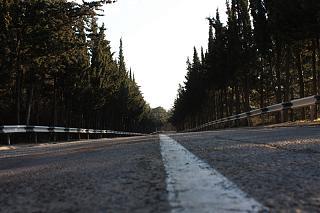 Летом в Крым-031.jpg