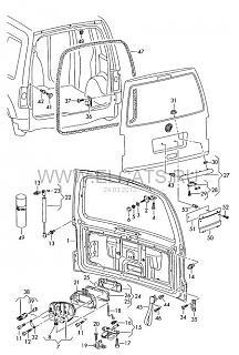 Не открывается багажник(цельный)...помогите советом-imagehandler.ashx.jpg