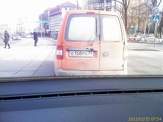 Охота на Caddy.-imag0089.jpg