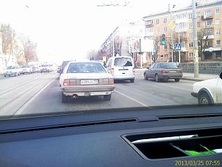 Охота на Caddy.-imag0090.jpg