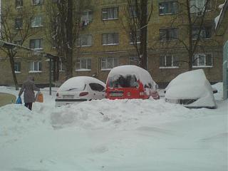 Снежная метель 2013-го-dsc00981.jpg
