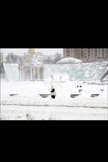 Снежная метель 2013-го-fotografiya.jpg