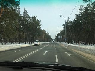 Снежная метель 2013-го-269260_585589551452984_1246925714_n.jpg