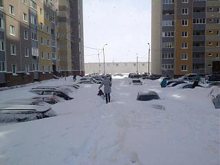 Снежная метель 2013-го-hbfg-_f5pzk.jpg