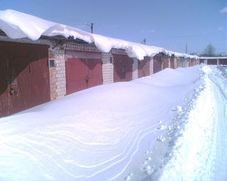 Снежная метель 2013-го-03-.jpg