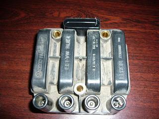 [EcoFuel] Обслуживание и ремонт ГБО в VW CADDY EcoFuel-p1090674.jpg