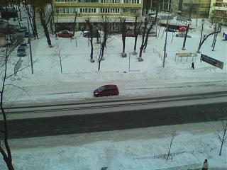 Снежная метель 2013-го-dsc01000.jpg