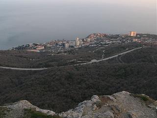 Летом в Крым-img_5090-640x480-.jpg
