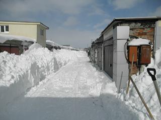 Снежная метель 2013-го-6pdkz4b679u.jpg