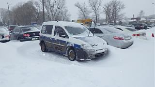 Снежная метель 2013-го-5659a68s-480.jpg
