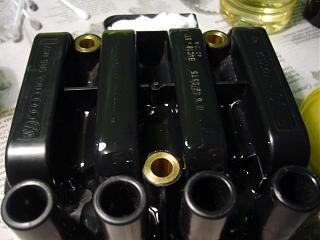 [EcoFuel] Обслуживание и ремонт ГБО в VW CADDY EcoFuel-p1090698.jpg