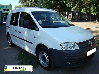 дверь с окном-volkswagen-caddy-2005-109209-2.jpg