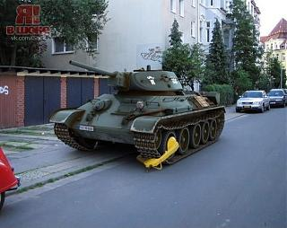 Летом в Крым-z96q-clj618.jpg