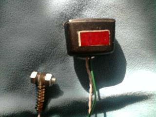 Самодельный датчик температуры двигателя (фотоотчет).-0841.jpg