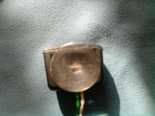 Самодельный датчик температуры двигателя (фотоотчет).-0843.jpg