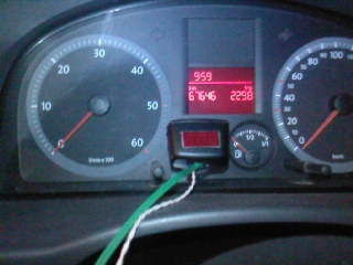 Самодельный датчик температуры двигателя (фотоотчет).-spm_a0052.jpg