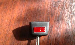Самодельный датчик температуры двигателя (фотоотчет).-0845.jpg