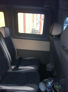 Переделка грузовика в пассажира-img_2068.jpg