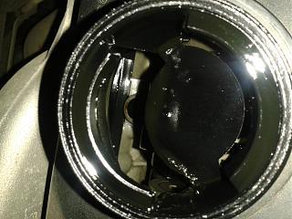 Масло в двигатель-20130312_174533.jpg
