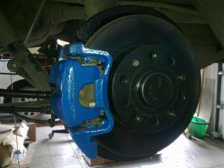 Выбор легкосплавных дисков-0885.jpg