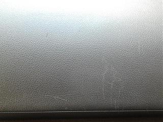Оригинальная обшивка в каддик-2013-04-02-16.03.24.jpg