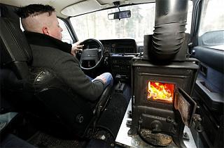 Температура двигателя-pechka.jpg