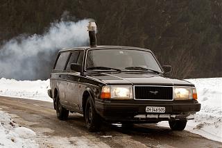 Температура двигателя-pechka-2.jpg