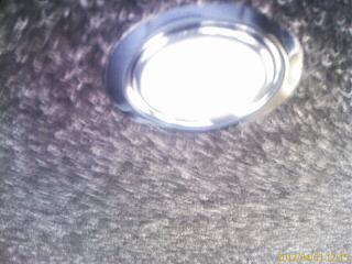 Муки перерождения моего зверя-imag0101.jpg
