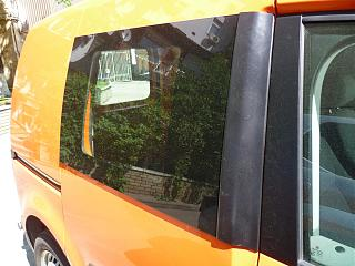 Переделка грузовика в пассажира-p1020241.jpg