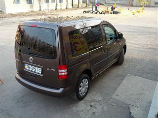 VW Caddy 2.0 TDI Trendline Toffee Brown 2013-img_20130403_163616.jpg