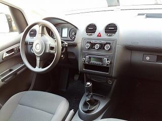 VW Caddy 2.0 TDI Trendline Toffee Brown 2013-img_20130403_164110.jpg