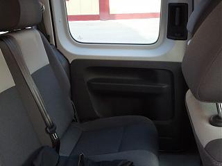VW Caddy 2.0 TDI Trendline Toffee Brown 2013-img_20130403_164124.jpg